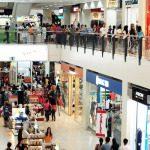 I negozi aperti la domenica e nei giorni festivi a Parigi