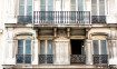 145-rue-la-fayette