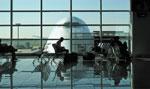 Gli aeroporti di Parigi