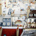 Camera a Parigi: come trovarla velocemente