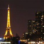 Capodanno a Parigi: le offerte e i luoghi più gettonati!