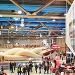 Capodanno a Parigi 2018: i 10 musei aperti per iniziare l'anno nuovo