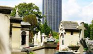 cimitero-montparnasse