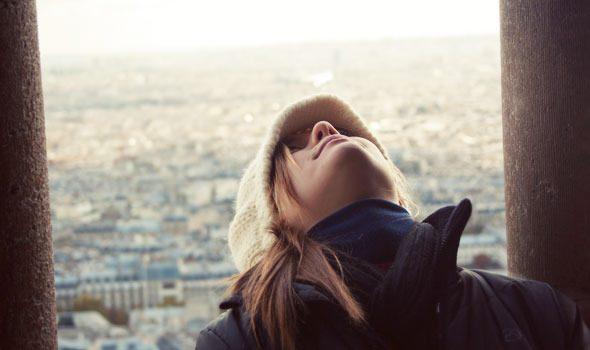 Come (non) diventare parigini in 5 mosse