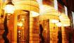 hotel-lusso-parigi