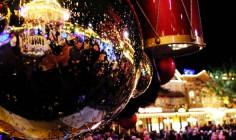 illuminazioni-natalizie-parigi