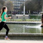 Fare jogging a Parigi: i posti migliori