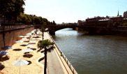 VIDEO. Come sarebbe Parigi se si svuotasse completamente della presenza umana?