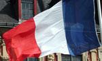 Studiare il francese a Parigi