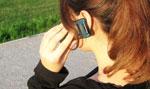 Telefoni e abbonamenti telefonici