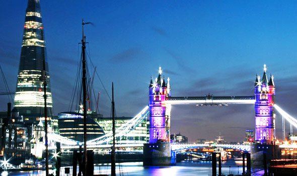 Affitti: la classifica della città più care d'Europa