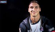VIDEO. Ibrahimovic e il suo francese un po' italianizzato