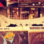 Le 20 canzoni francesi più belle di sempre