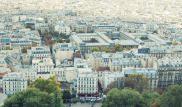 Comprare casa a Parigi, i prezzi medi al metro quadro per arrondissement