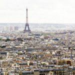 Le 20 cose da fare a Parigi per dire di averci vissuto veramente