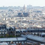 Affittare a Parigi: il dossier di location