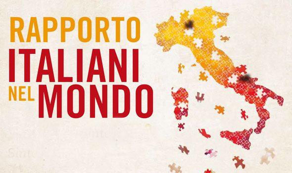 italiani-francia2