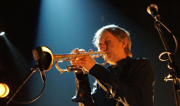 Jazz a Parigi: i migliori club dove ascoltarlo