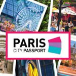 Paris City Passport: trasporti, musei, visite e divertimento… tutto incluso!