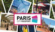 Paris Passlib': trasporti, musei, visite e divertimento… tutto incluso!