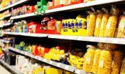 Casitalia: il supermercato coi prodotti italiani a Parigi