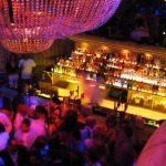 Migliori club e discoteche di Parigi: la lista completa
