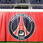 "Paris Saint-Germain: assistere alle partite e visitare lo stadio ""Parco dei Principi"""