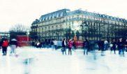 pattinare-ghiaccio-parigi
