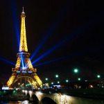 Le 10 città dove vivono i più ricchi di Francia