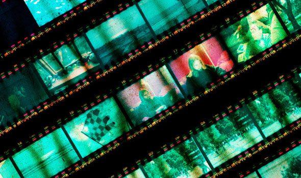 film-francese-streaming