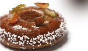 """Le 5 migliori """"galette des rois"""" di Parigi"""