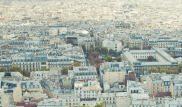 grande-foto-parigi