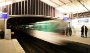 Orari di metro, bus, RER e tram di Parigi