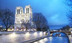 parigi-clima