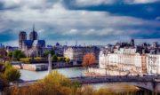 Parigi: Clima, Meteo e Temperature medie stagionali