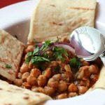 I 7 migliori ristoranti vegetariani di Parigi