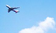 Voli low-cost tra Italia e Parigi, come orientarsi