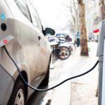 Autolib, il servizio per noleggiare auto elettriche a Parigi