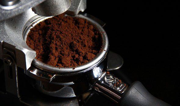 I 5 migliori caffè italiani di Parigi