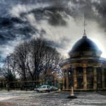 I 5 luoghi più romantici di Parigi