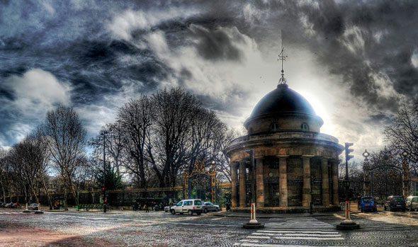 luoghi-romantici-parigi