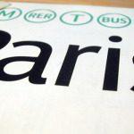 Mappe di Parigi: tutto l'occorrente per non perdersi