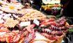 mercato-enfants-rouges-parigi
