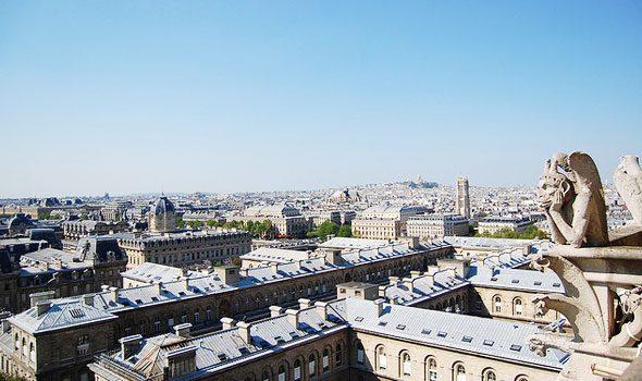 musei-monumenti-parigi