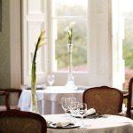 San Valentino. I ristoranti più romantici di Parigi