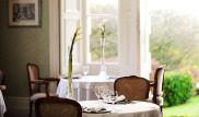 ristoranti-romantici-parigi