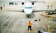 Tutti i voli low-cost tra Parigi e il resto del mondo