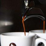 Il caffé sospeso: da Napoli a Parigi la solidarietà in tempo di crisi!