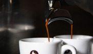 caffe-sospeso-parigi