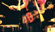 Le 10 canzoni francesi più ascoltate del 2014